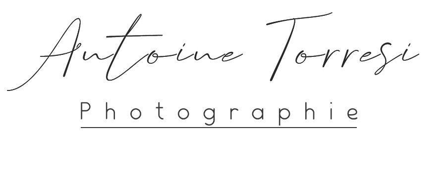 Antoine Torresi Photographe Valence Drôme