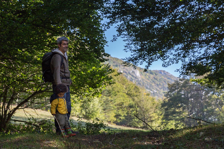 Antoine Torresi, photographe Valence