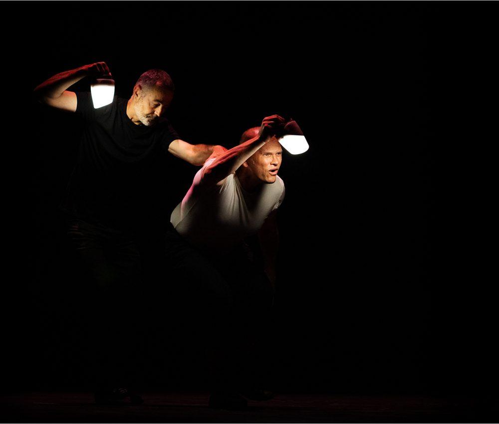 https://www.facebook.com/theatrevillevalence/ festival de théâtre amateur de Valence, CTAV, Compagnie C3B,